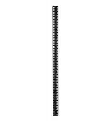 42U verticale kabelgoot