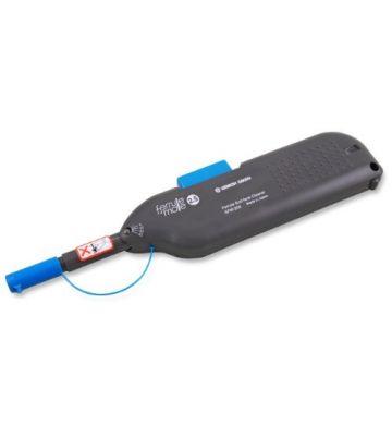 Ferulle glasvezel reiniger SC/ST/FC connectoren 2.5mm