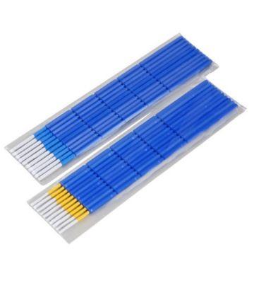 Glasvezel reinigingsstaafjes 1.25mm 10 stuks