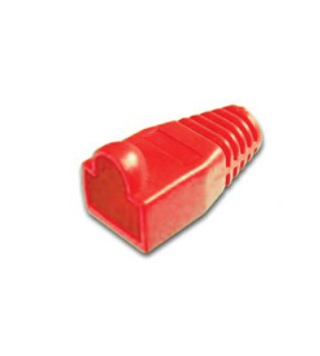 Tule rood RJ45