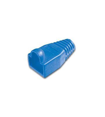 Tule blauw RJ45