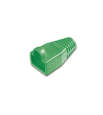 Tule groen RJ45
