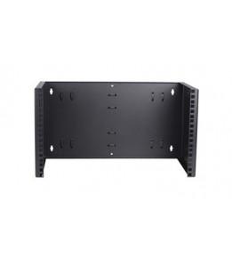 Wall mount brackets