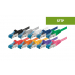 Cat6a SFTP patchkabels