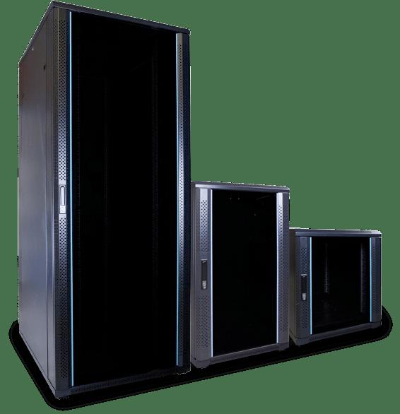 Server rack kopen? Lees hier over server racks!